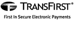TransFirst Logo