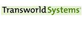 Transworld System