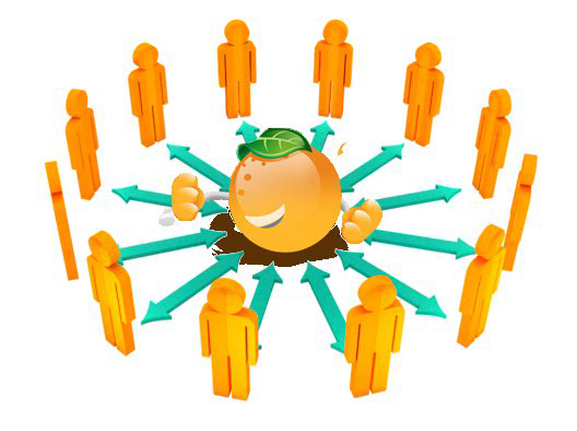 OrangeHRM | WRS Health
