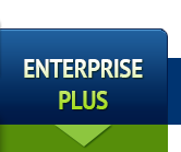 EMR Pricing: Enterprise Plus