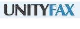 UnityFax