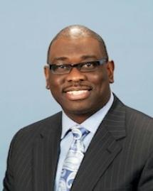Olukayode Awosika, M.D. shares a Behavioral Health EMR review