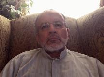 S. Moosa Jaffari, M.D. shares an ENT EMR review