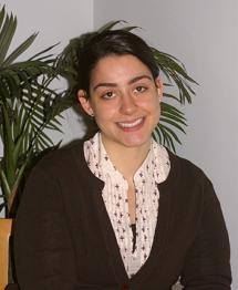 Kate Barbalich shares an ENT EMR testimonial