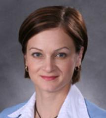 Joanna Pozdal, M.D. shares a Family Practice EHR testimonial