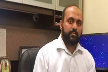 Syed M. Rizvi shares a Family Practice EMR testimonial