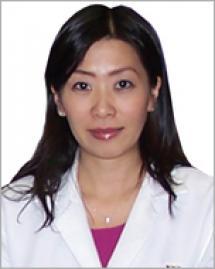 Maki Rheaume, M.D. shares an Internal Medicine EMR testimonial