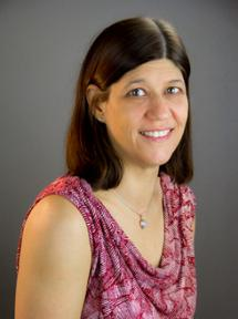 Melissa Minoff, N.D. shares a Naturopathy EMR review