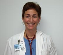 Denise Schaff, APN shares a Nurse Practitioner EMR review