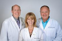 Barbara Buckley, NP provides an Obstetrics and Gynecology EMR testimonial