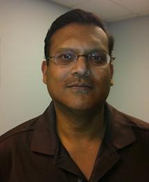 Amar Goyal, M.D. gives a Pain Management EMR testimonial