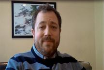 Jason Bradley, M.D. provides a Physical Medicine EMR testimonial